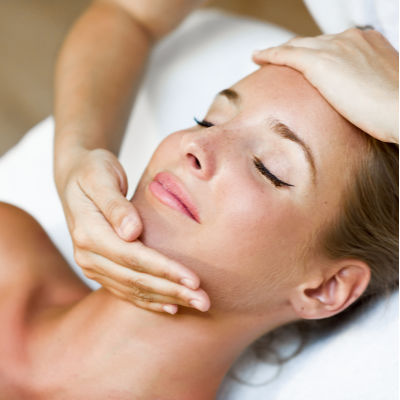 Be Clear Purifying Facial in Polished Beauty, Skin & Laser Experts in Tallow in West Waterford - www.polishedtallow.ie