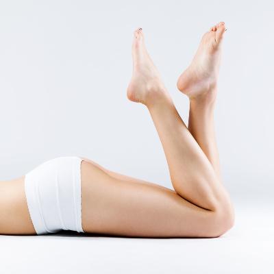 1/2 Leg, Underarm & Basic Bikini in Polished Beauty, Skin & Laser Experts in Tallow in West Waterford - www.polishedtallow.ie
