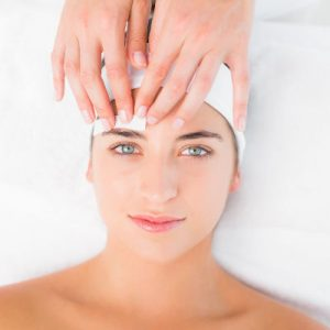 Eyebrow Wax in Polished Beauty, Skin & Laser Experts in Tallow in West Waterford - www.polishedtallow.ie