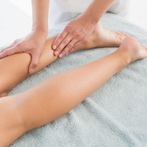 Foot & Leg Massage in Polished Beauty, Skin & Laser Experts in Tallow in West Waterford - www.polishedtallow.ie