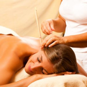 Hope Ear Candles in Polished Beauty, Skin & Laser Experts in Tallow in West Waterford - www.polishedtallow.ie