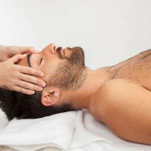 Nasal Waxing for Men in Polished Beauty, Skin & Laser Experts in Tallow in West Waterford - www.polishedtallow.ie