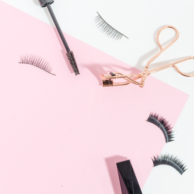 Occasion Lashes - Full Set in Polished Beauty, Skin & Laser Experts in Tallow in West Waterford - www.polishedtallow.ie