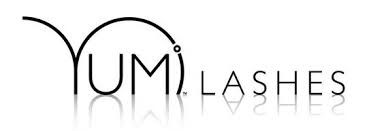 Yumi Lashes 2 from Polished Beauty, Skin & Laser Experts in Tallow in West Waterford - www.polishedtallow.ie