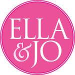 Ella & Jo