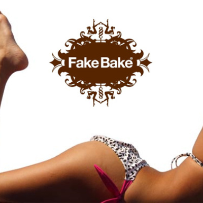 Fake Bake Spray Tan in Polished Beauty, Skin & Laser Experts in Tallow in West Waterford - www.polishedtallow.ie