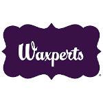 Waperts